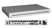 Cisco SX80