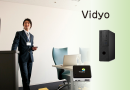 Vidyoテレビ会議製品一覧