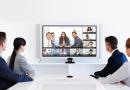 中規模向けテレビ会議システム
