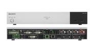 PCS-XG100S